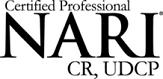 Certification logo_CR, UDCP