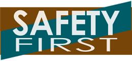 SafetyFirstLogoSmall