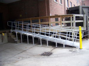 commercial-cargo-ramp