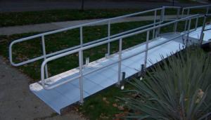 modular-aluminum-ramp