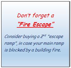 post_it_Fire_Escape