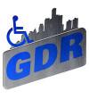 GDR Icon
